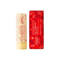 Butterstick Lip Treatment Limited Edition