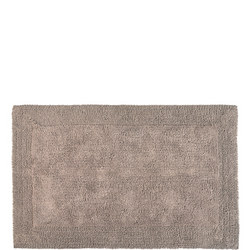Supersoft Egyptian Bat Mat Mocha