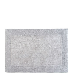 Supersoft Egyptian Bat Mat Silver