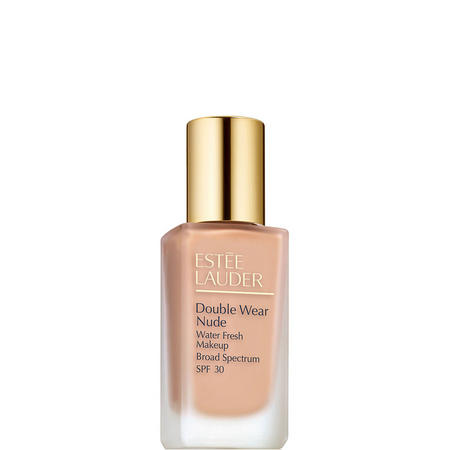 Double Wear Nude Water Fresh Makeup SPF 30