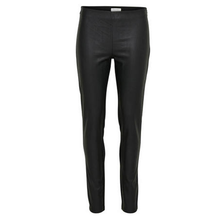 Ananna Trousers Black
