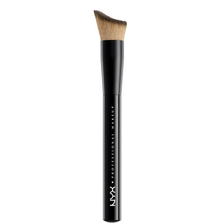 Total Control Drop Foundation Brush