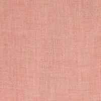 Fringe Scarf Pink