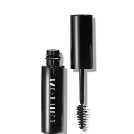 Waterproof Brow Shaper