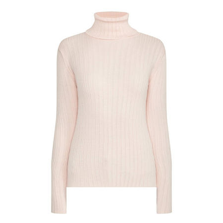 Cortile Sweater Pink