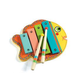 Animambo Xylophone