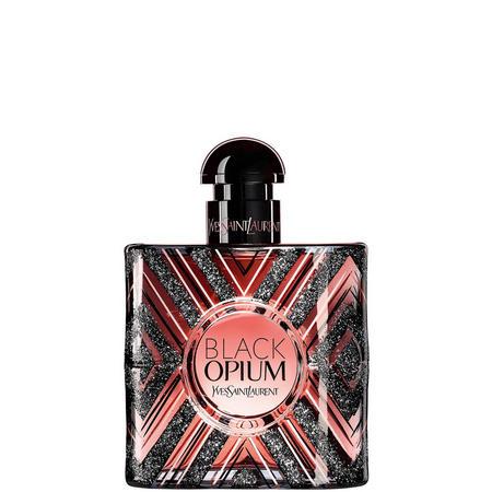 Black Opium Pure Illusion Limited Edition Eau de Parfum