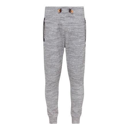 Gym Tech Sweatpants Grey