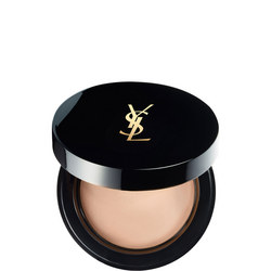 All Hours Cushion Compact Foundation