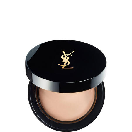 Fusion Ink Compact Foundation