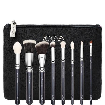 Classic Brush Set