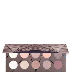 En Taupe Eyeshadow Palette