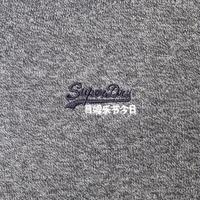 Original V-Neck Sweater