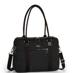 Neat Laptop Bag Dazz Black