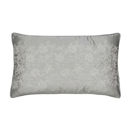 Kendari Cushion Grey