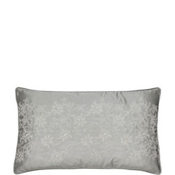 Kendari Cushion Grey