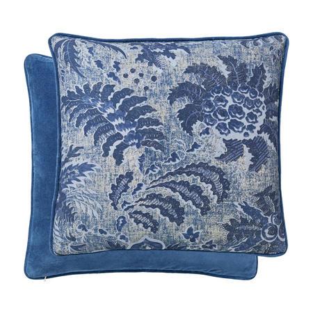 Sofifi Cushion Blue