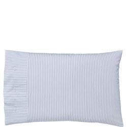 Sofifi Standard Pillowcase Blue