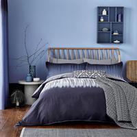 Taj Duvet Cover Blue