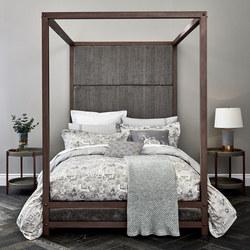 Journey Coordinated Bedding Set