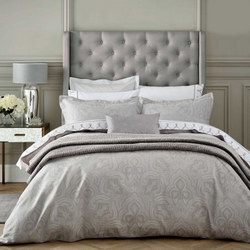 Kendari Coordinated Bedding Set
