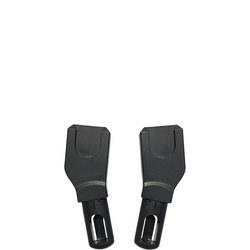 Cupla Duo Maxi Cosi Adaptors