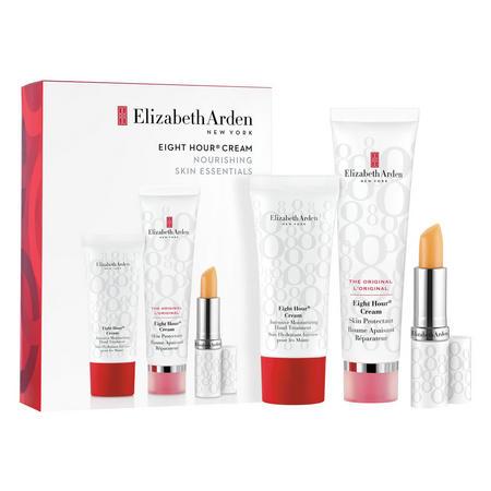 Eight Hour Cream Skin Protectant Gift Set