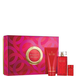 Red Door Eau De Toilette Gift Set
