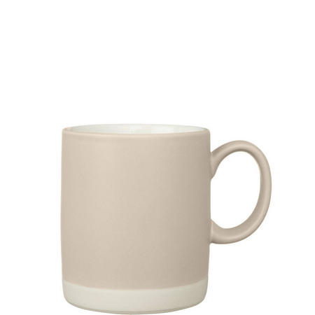 Croft Collection Coffee Mug