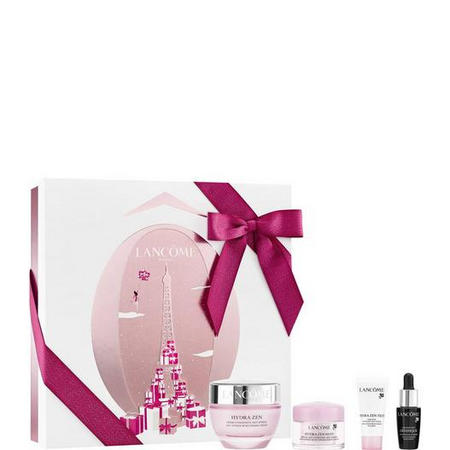 Hydra Zen Cream Gift Set