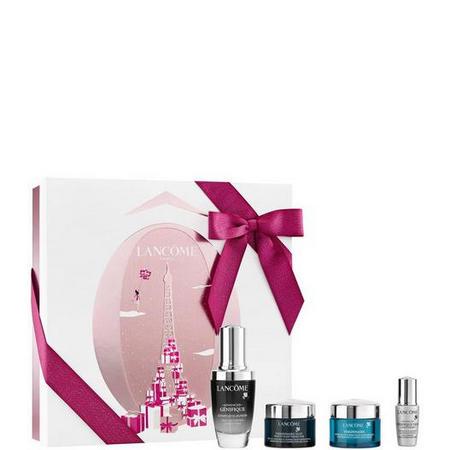 Advanced Génifique Serum Gift Set