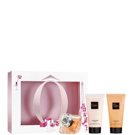 Tresor Eau de parfum Gift Set