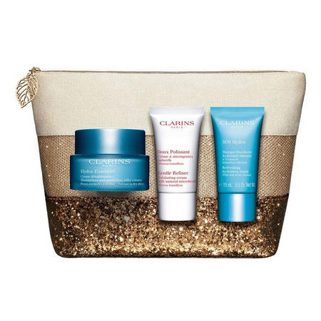 Holiday Hydra Essential Gift Set