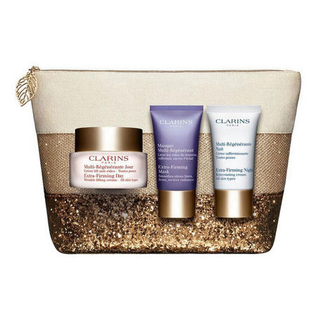 Holiday Extra Firming Gift Set
