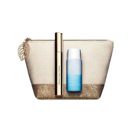Supra Volume Mascara Gift Set