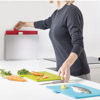 Index™ Large Chopping Board Set