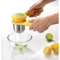 Helix Citrus Press
