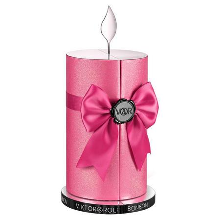 Bonbon  Eau de Parfum Gift Set for Her