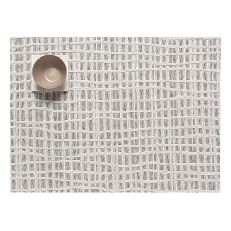 Rectangular Placemat Natural