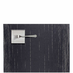 Rectangular Placemat Navy