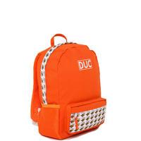 Bee Backpack Orange
