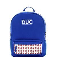 Rocket Backpack Blue