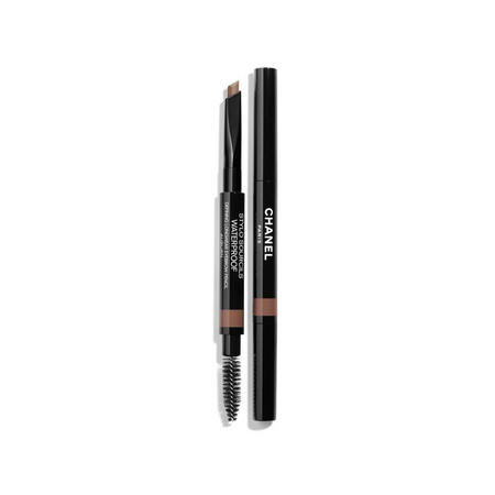 Defining Longwear Eyebrow Pencil