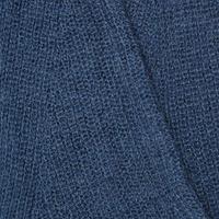 Lesa Cardigan Blue