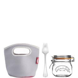 Jar Make And Take 0.5 Litre