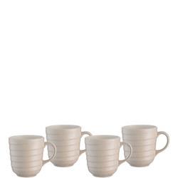 Spira Mugs