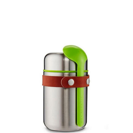 Food Flask Stainless Steel