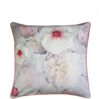 Chelsea Cushion Multicolour
