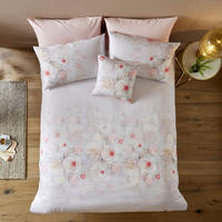 Chelsea Housewife Pillowcase Multicolour