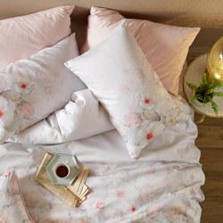 Chelsea Housewife Pillowcase Multicolour
